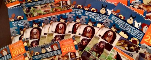i nostri calendari!
